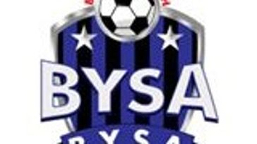 INTER-BYSA SUPER LEAGUE
