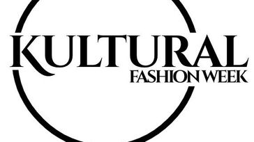 Kultural Fashion Week 2020