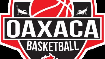Oaxaca Basketball championship