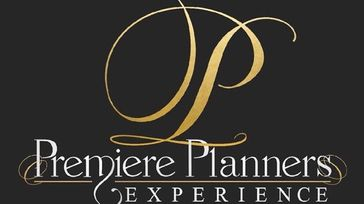 Premiere Planners Experience Conference 2018