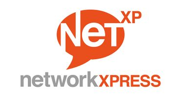 Net XP Sussex