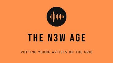 THE N3W AGE