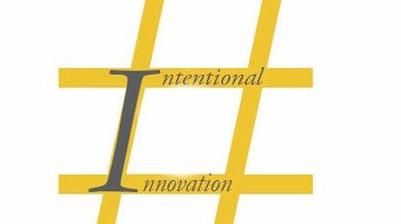 Intentional Innovation Conference