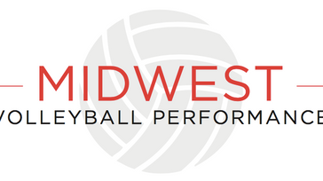 Midwest Volleyball Performance