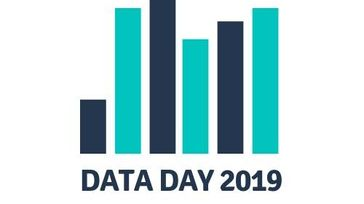 Data Day: Beyond the Buzz