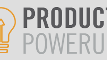 Product PowerUP