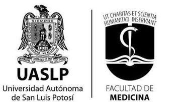 Congreso Internacional de Medicina