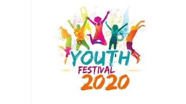 Youth festival 2020
