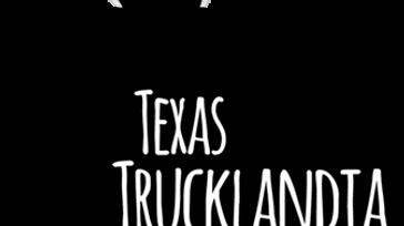 Trucklandia