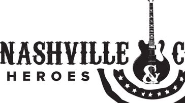 The Nashville Connection Heroes Salute
