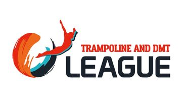 The Trampoline & DMT League Series 2017