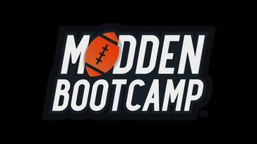 Madden 19 Bootcamp