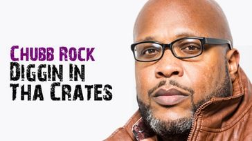 CHUBB ROCK CONCERT - MEMORIAL DAY WEEKEND @ THE ABBEY #FUNDRAISER