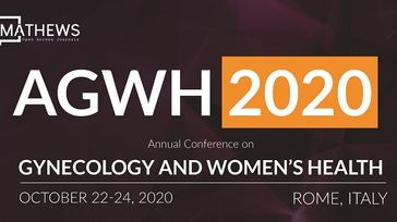 Annual Conference on Gynecology and Women's Health