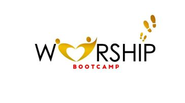 Worship Boot Camp