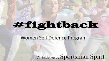 #fightback