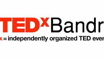 TEDxBandra