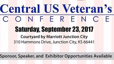 Central US Veteran's Conference (VETCON)