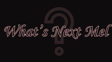 What's Next Mel Launch Party