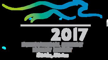 International Student Energy Summit 2017