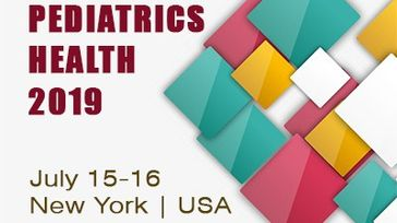 Pediatrics Health and Child Care Congress