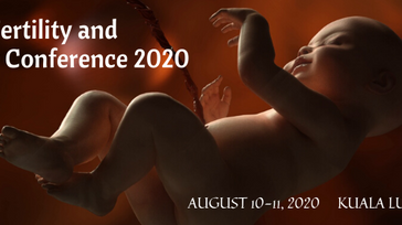 Plenareno Fertility and Gynecology Conference 2020