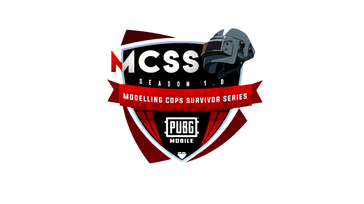 Modelling cops survior series