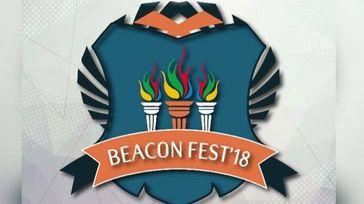 Beaconfest 2018