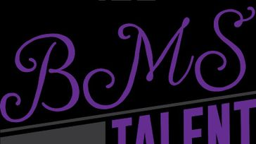 BMS Talent & Entertainment Presents Masquerade Ball