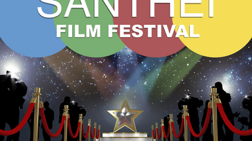 Santhei Film Festival for KIDS