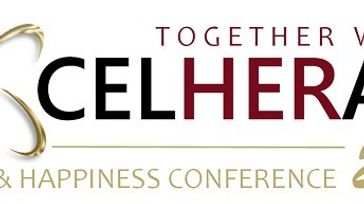 Excelherate Success & Happiness Conference 2018
