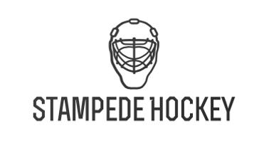 Stampede Hockey Tournament 2017
