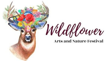 Wildflower Arts and Nature Festival