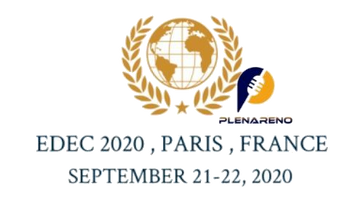 Euro Diabetic and Endocrinology Congress 2020