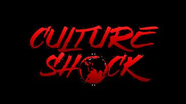 Culture Shock Toronto 2019