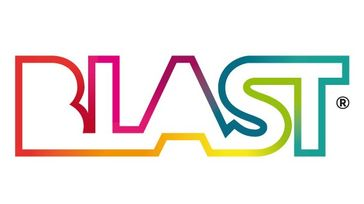 BLAST | The Cross-Industry Tech Event