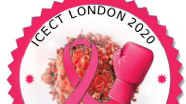 Cancer London 2020