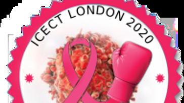 Cancer London 2020