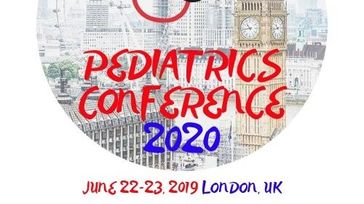 International Conference on Pediatrics and Neonatology