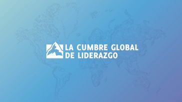 The Global Leathership Summit in Spanish