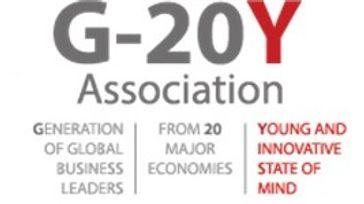 G-20Y Summit 2019