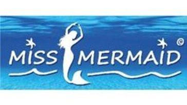 Miss Mermaid International