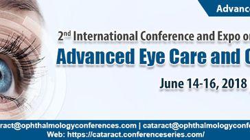 Advanced Eye Care 2018