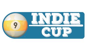 INDIE CUP