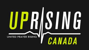 United Prayer Rising: Stand on Guard