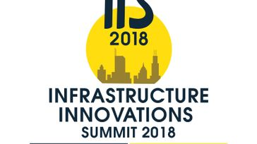 Infrastructure Innovations Summit 2018