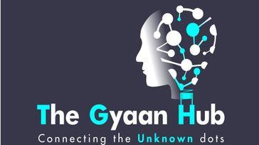 The Gyaan Hub