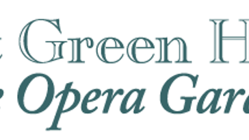 The Winter Festival at West Green House Opera Gardens