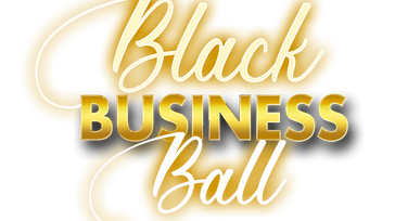 Black Business Ball