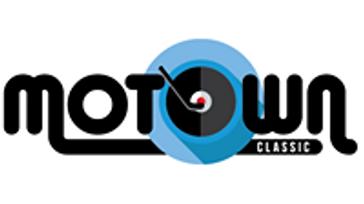 Motown Classic